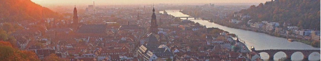 Evangelische Allianz Heidelberg